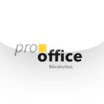 pro office Bürokultur