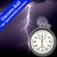 Lightning Distance - Calculate where thunder and lightning struck