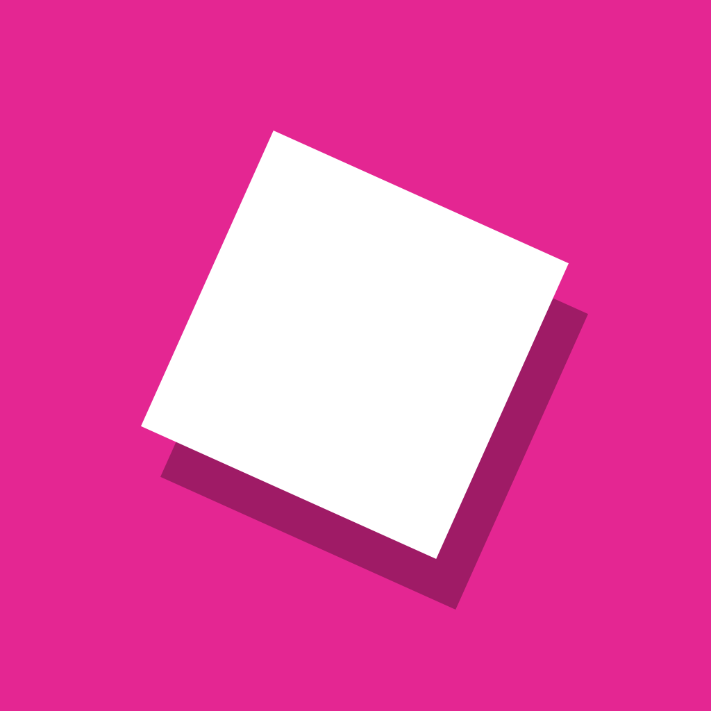 Poptile by 1Button SARL icon